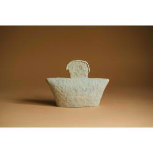 北林加奈子 urn:骨壺 urn_006|diego