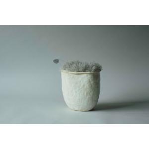 北林加奈子 urn:骨壺 urn_010|diego