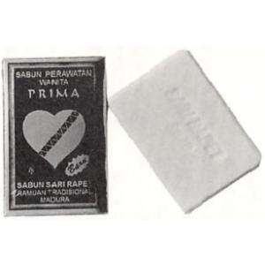 プリマサリラペソープ・サリラペソープ(3箱セット)