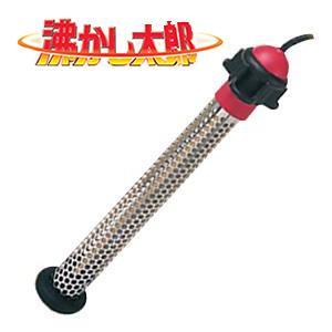 沸かし太郎 (SCH−901) クマガイ電工の画像