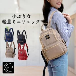 クッションカバー/モダン/アジアン/北欧/おしゃれ/アジアン 60×60 ( メール便可 )|dietya