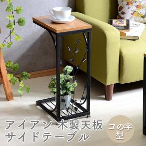 クッションカバー 45×45 アジアン 切替ver ( モダン おしゃれ ブラック ブラウン )|dietya