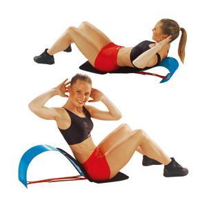 腹筋/筋トレ/トレーニング/グッズ/アブドフィット|dietya
