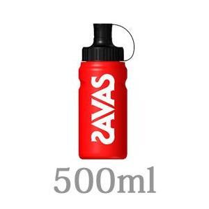 ザバススクイズボトル500ml|dietya