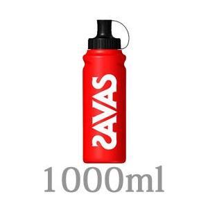 ザバススクイズボトル1000ml|dietya
