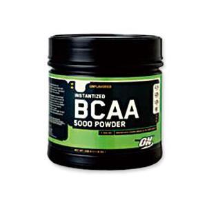 健体 BCAA5000パウダー345g|dietya