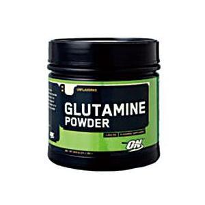 健体 グルタミンパウダー600g|dietya