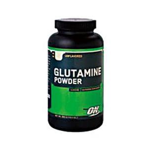 健体 グルタミンパウダー300g|dietya