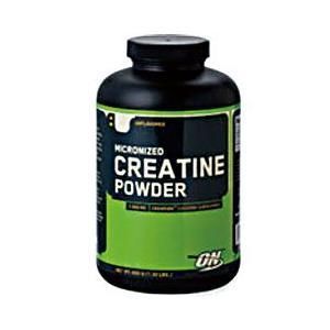 クレアチン/サプリメント/ケンタイ/健体 クレアチンパウダー600g|dietya