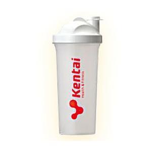 プロテイン/シェイカー/大容量/ケンタイ ビッグシェイカー|dietya