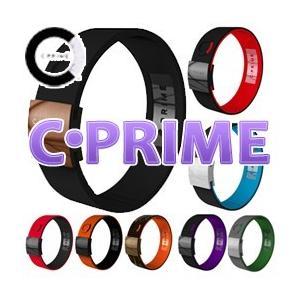 C-PRIME NEO|dietya