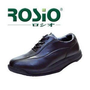 かかとなし/シューズ/スニーカー/かかとのない靴/メンズ/レディース/ロシオ GRANVIA|dietya