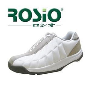 かかとなし/シューズ/スニーカー/かかとのない靴/メンズ/レディース/ロシオ RKK01|dietya
