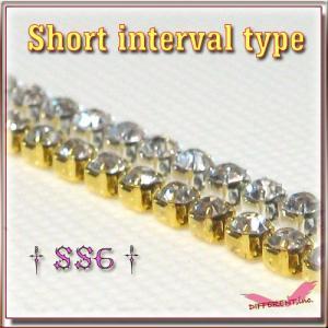 激安 ダイアレーン SS6 2Type 2Color 20cm単位 Short interval type|different