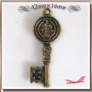 金古美 kyrie key parts different