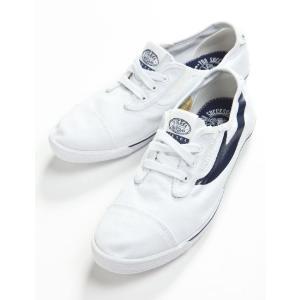 ディーゼル DIESEL スニーカー 靴 ローシューズ GOODTIME C-GOOD - sneak メンズ Y00053 PR012 ホワイト×ブルー|diffusion