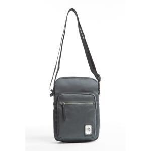 ディーゼル DIESEL ショルダーバッグ カバン 鞄 BEAT THE BOX DAMPER - c X04104 P0409 グリーン DSL目玉商品|diffusion|02