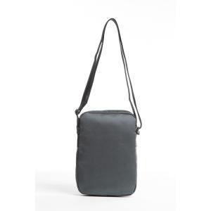 ディーゼル DIESEL ショルダーバッグ カバン 鞄 BEAT THE BOX DAMPER - c X04104 P0409 グリーン DSL目玉商品|diffusion|03