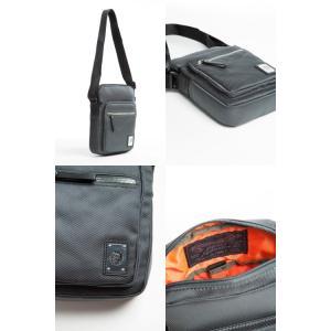 ディーゼル DIESEL ショルダーバッグ カバン 鞄 BEAT THE BOX DAMPER - c X04104 P0409 グリーン DSL目玉商品|diffusion|04