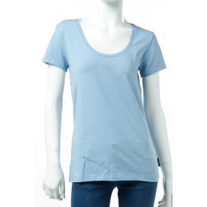 new concept 96fbb 67dde アルマーニ Tシャツ レディースの商品一覧 通販 - Yahoo ...