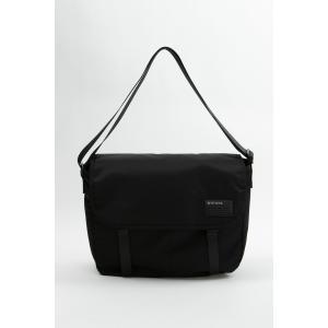 ディーゼル DIESEL ショルダーバッグ ボディバッグ 鞄 F-DISCOVER MESSENGER - cross bodybag X06507 PR886 ブラック|diffusion