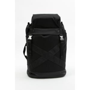 ディーゼル DIESEL リュックバッグ リュックサック バックパック 鞄 XXBACK - bac...