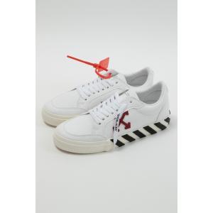 オフホワイト OFF-WHITE スニーカー ローカット シューズ 靴 メンズ IA085R20 D33050 ホワイト|diffusion