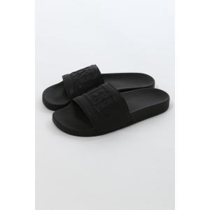 ディーゼル DIESEL サンダル シャワーサンダル 靴 VALLA SA-VALLA メンズ Y0...