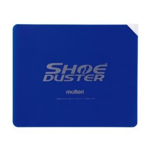 モルテン/molten シューダスターシート(滑り止め) TT0020