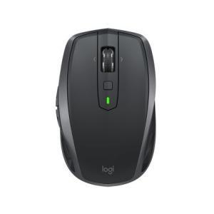 【セット品】 PCもスマホもこのセットで!マルチペアリング対応セット ロジクール MX1600sGR  ロジクール Keyboard デジコーデ「取寄せ品」|digi-coordi