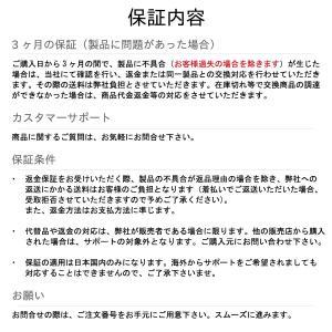 ライトニングケーブル iPhone 充電 ケー...の詳細画像5