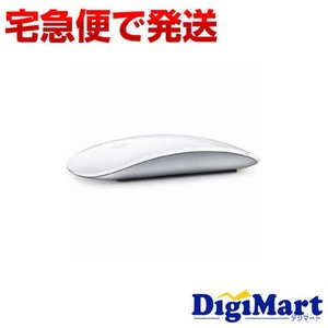 Apple純正品 Magic Mouse 2 MLA02LL/A【新品・並行輸入品】(MLA02)