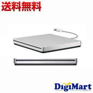 Apple DVDドライブ USB SuperDrive M...