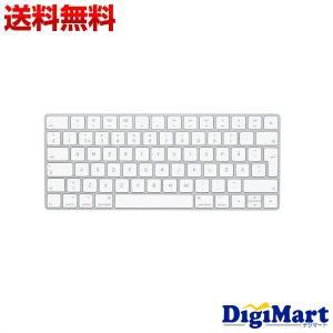 Apple純正品 アップル Magic Bluetooth Keyboard ワイアレスキーボード(...