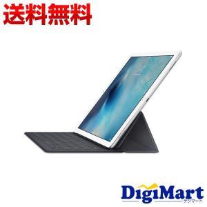 Apple Smart Keyboard 12.9インチiPad Pro用 キーボード MJYR2【...