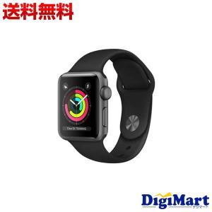 送料無料 | Apple Watch |
