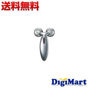 【訳あり:箱潰れ】リファカラット ReFa CARAT PEC-L1706【新品・国内正規品】(PECL1706)|digimart-shop