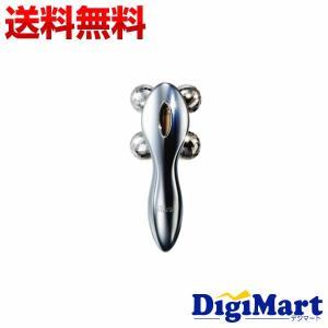 リファカラット ReFa 4 CARAT RF-FC1932B【新品・国内正規品】(RFFC1932B)|digimart-shop