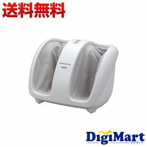 スライヴ THRIVE フットマッサージャー MD-6103 [ホワイト]【新品・国内正規品】|digimart-shop