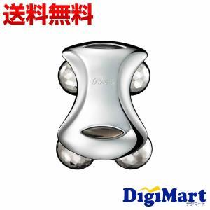 リファカラット ReFa for BODY RF-BD1827B ※ギャランティカード付【新品・国内正規品】(RFBD1827B)|digimart-shop