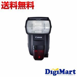 キヤノン Canon スピードライト 600EX II-RT【新品・並行輸入品・保証付き】|digimart-shop