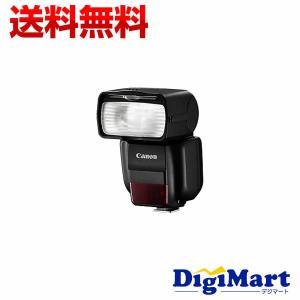 キヤノン Canon スピードライト 430EX III-RT 【新品・並行輸入品・保証付き】(430EX)