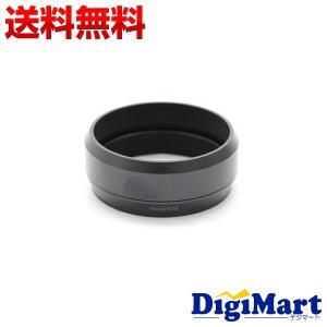 富士フイルム FUJIFILM X70用レンズフード LH-X70 B [ブラック]【新品・国内正規品】|digimart-shop
