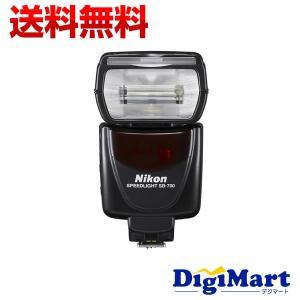 ニコン Nikon スピードライト SB-700 【新品・並行輸入品・保証付き】|digimart-shop
