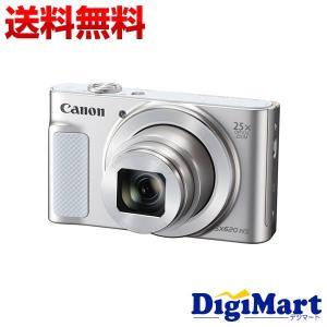 キャノン Canon PowerShot SX620 HS ...