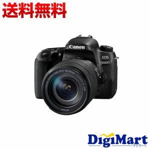 Canon EOS 9000D EF-S18-135 IS USM レンズキット デジタル一眼レフカメラ 【新品・国内正規品】