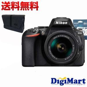 ニコン Nikon D5600 18-55 VRレンズキット...