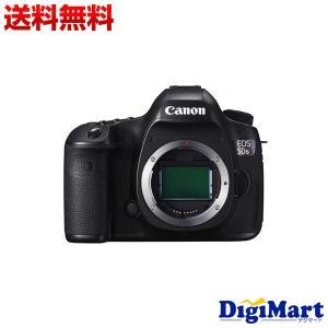 キャノン Canon EOS 5Ds R ボディ (※レンズ別売り) デジタル一眼レフカメラ【新品・...