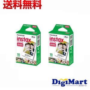 富士フイルム FUJI instax mini ...の商品画像