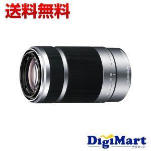 ソニー SONY E 55-210mm F4.5-6.3 OSS SEL55210 ズームレンズ [...